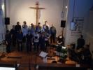 Chor Bethlehem Voices